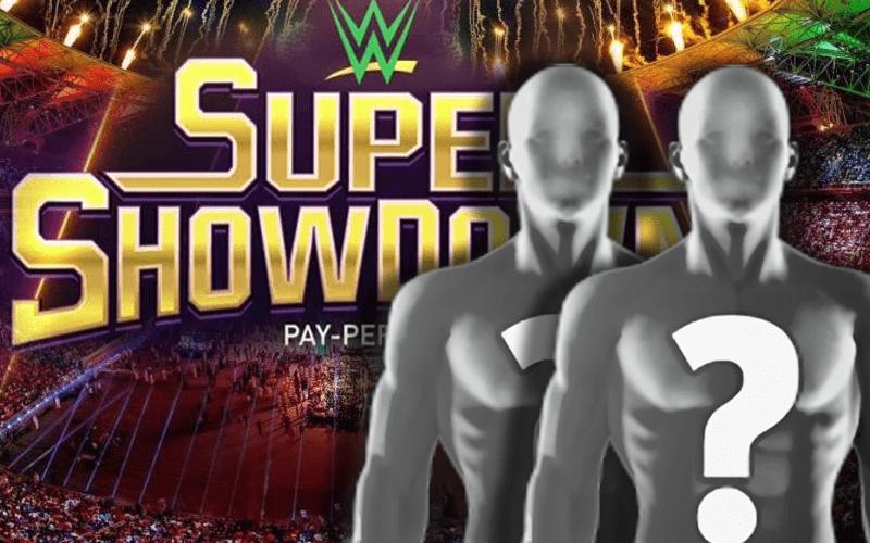 wwe-saudi-arabia-super-showdown-spoilers