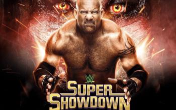 wwe-super-showdown-2kj4-2020