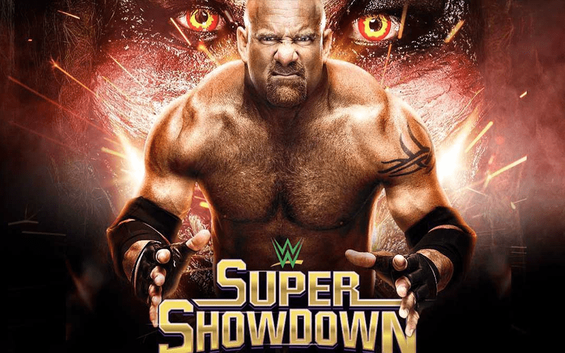 wwe-super-showdown-2kj4-2020