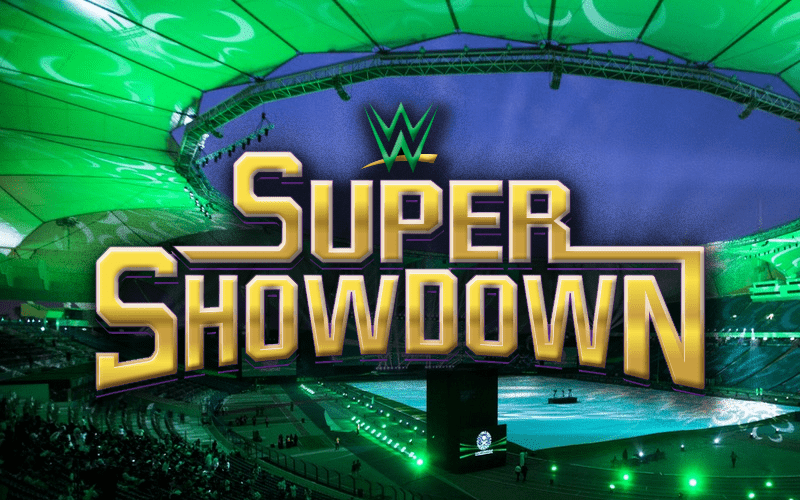wwe-super-showdown-saudi