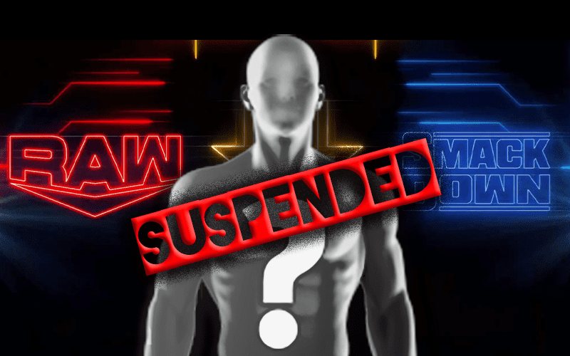 wwe-superstar-raw-smackdown-nxt-suspended