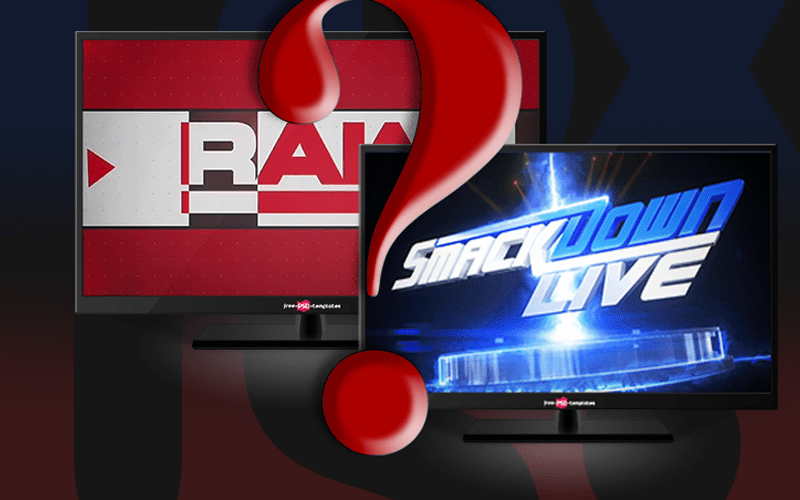 wwe-tv-question