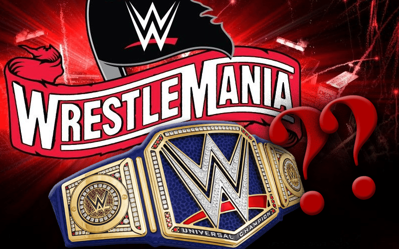 wwe-wrestlemania-universal-title-question