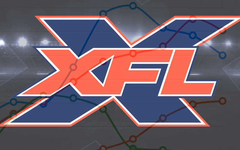 xfl-ratings-424