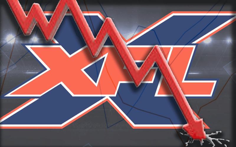 xfl-ratings-down-bad