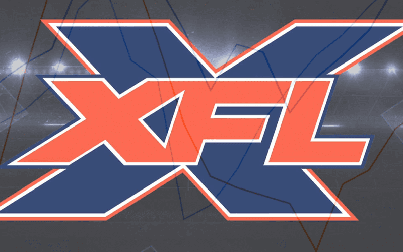 xfl-ratings-viewership-numbers-fuck-you-bitch