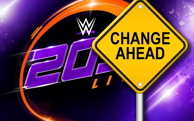 205-live-change