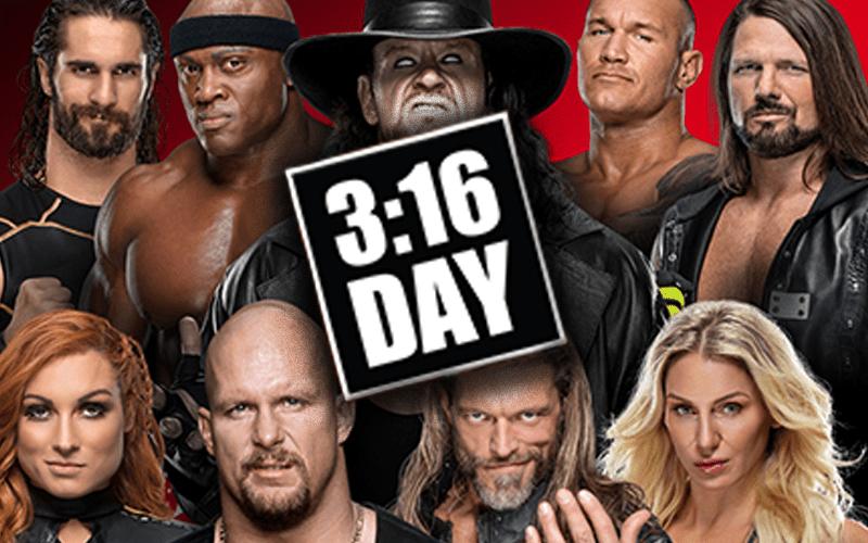 316-day-raw