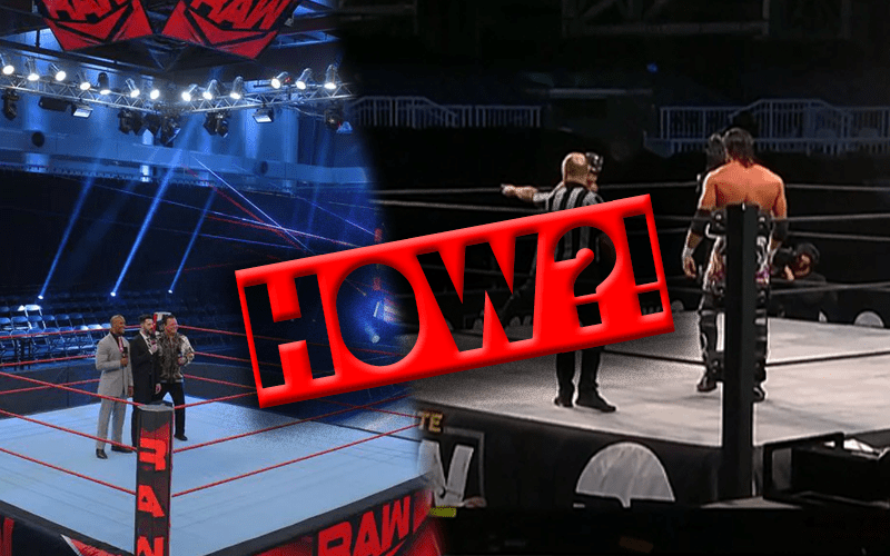 HOW-AEW-WWE-empty