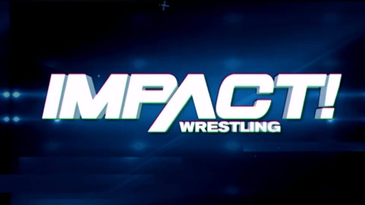 Impact-Wrestling-logo-1280x720