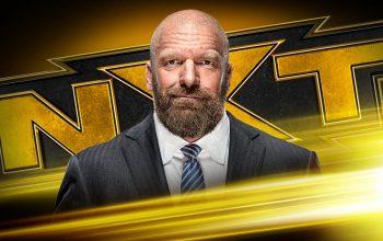 NXT 3-25-20