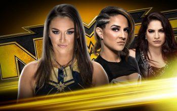 NXT 3-4-20
