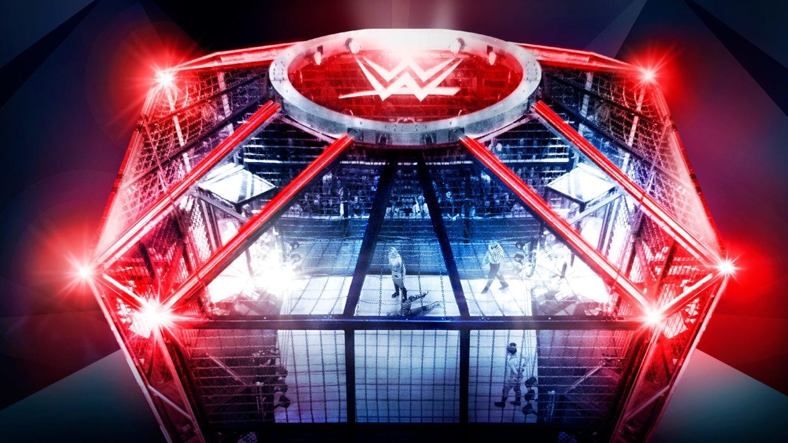 WWE-Elimination-Chamber-1536x864-1