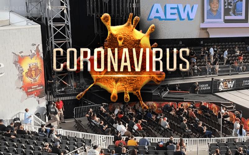 aew-dailys-coronavirus