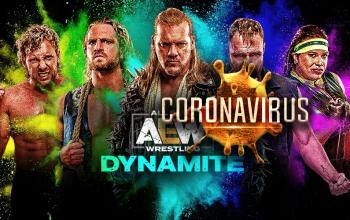 aew-dynamite-coronavirus-4