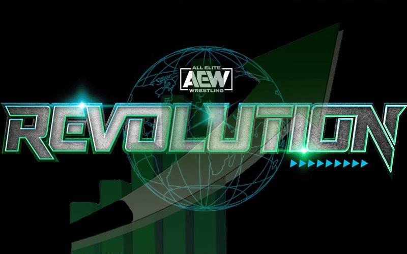 aew-revolution-upward