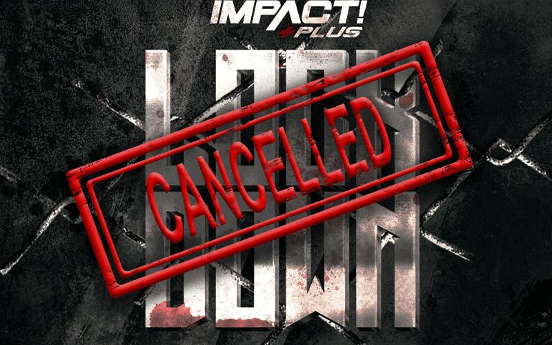 afsdafsdfdasffd-lockdown-cancel