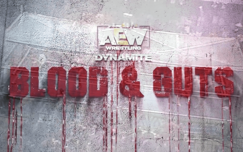 blood-guts-4k24jk