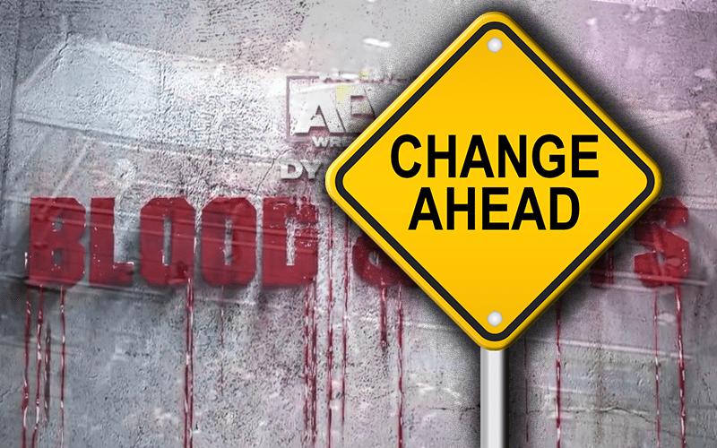 blood-guts-change