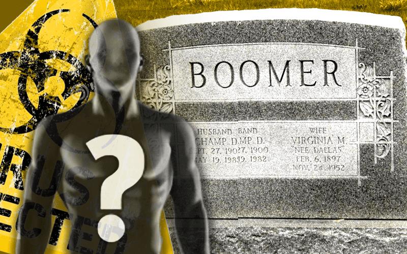 boomer-dead