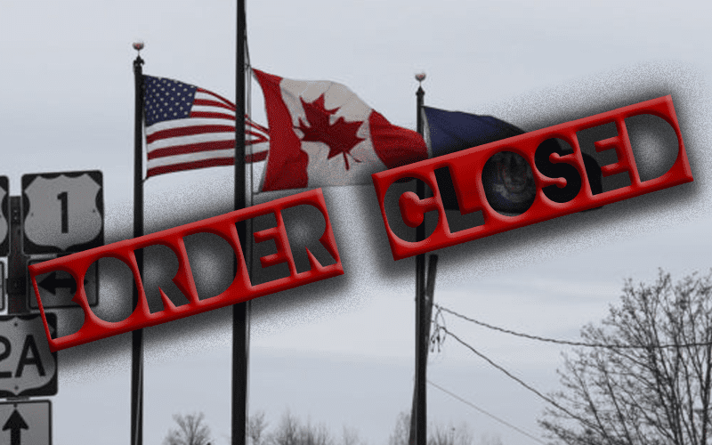 border-closed