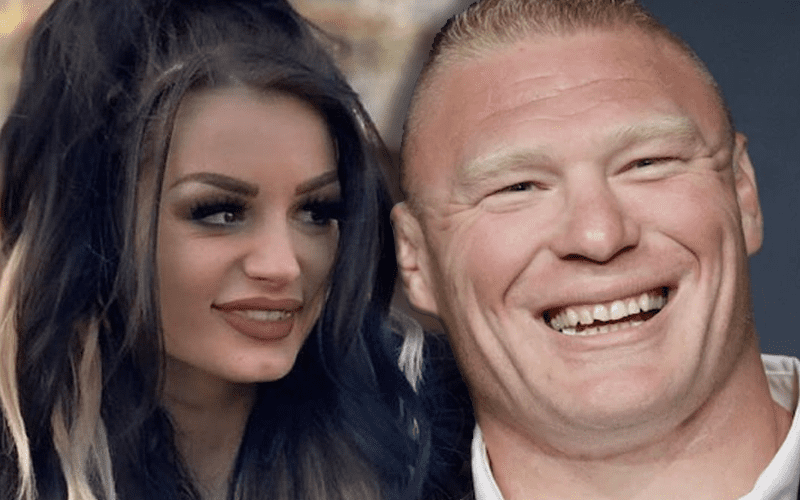 brock-lesnar-smiles-like-lesnar-doesnt-care-he-lives-in-a-world-so-unaware