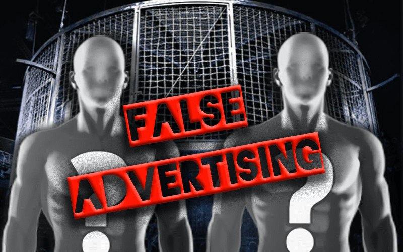 chamber-false-advertising