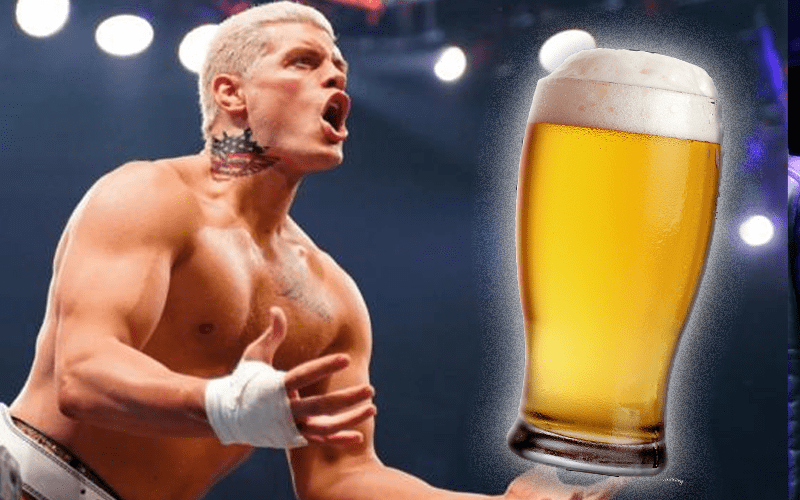 cody-rhodes-beer