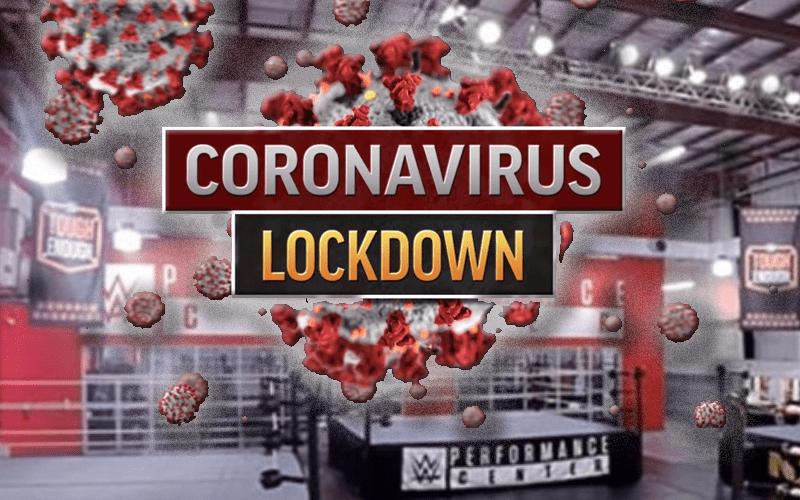 coronavirus-lockdown-wwe-pc