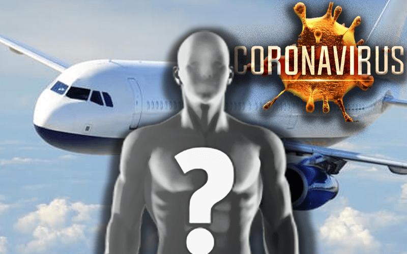coronavirus-spoiler-plane