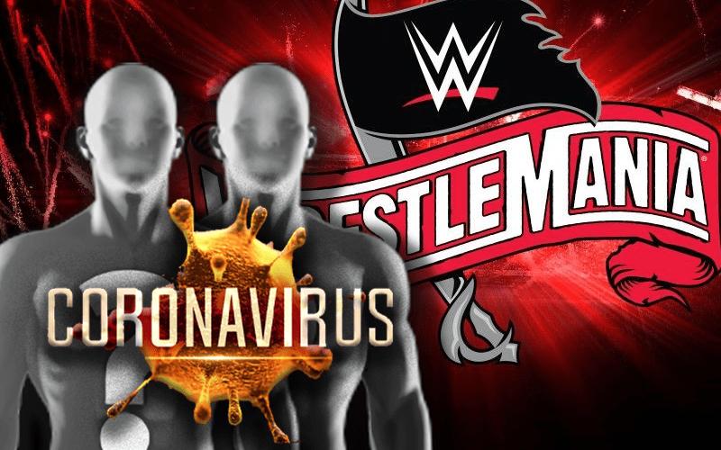 coronavirus-wrestlemaina-spoiler