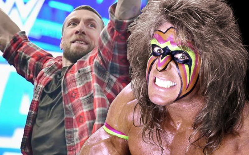 daniel-bryan-ultimate-warrior-42