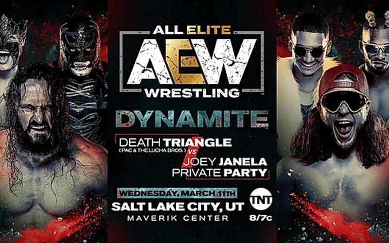 death-triangle-match
