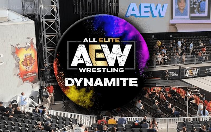 dynamite-aew-daily's-place