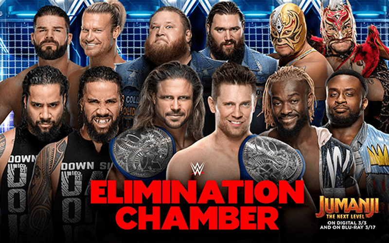 elimination-chamber-akdfjd
