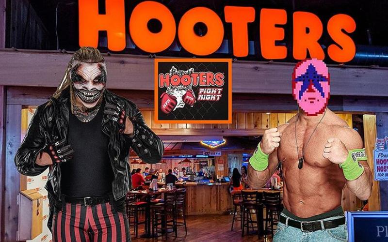 hooters-cena-wyatt