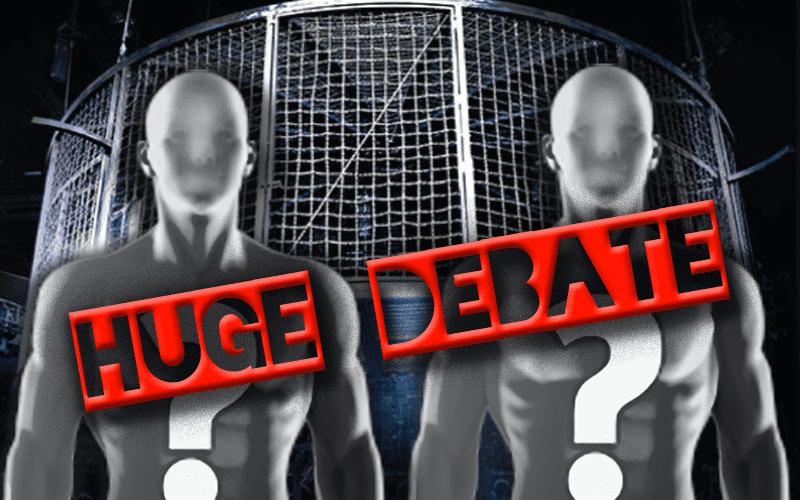 huge-debate-chamber