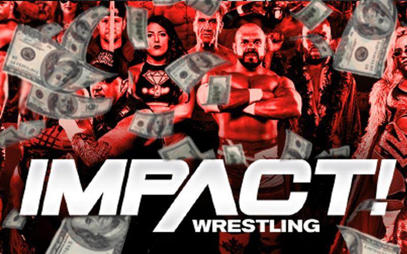 impact-wrestling-money