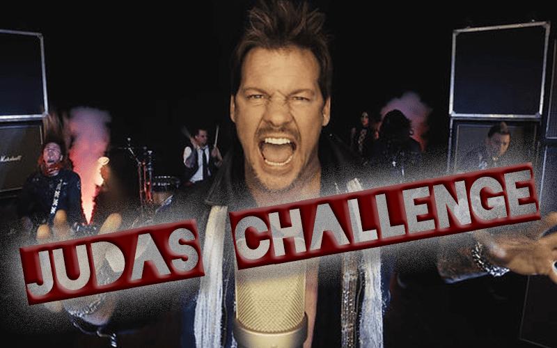 judas-challenge