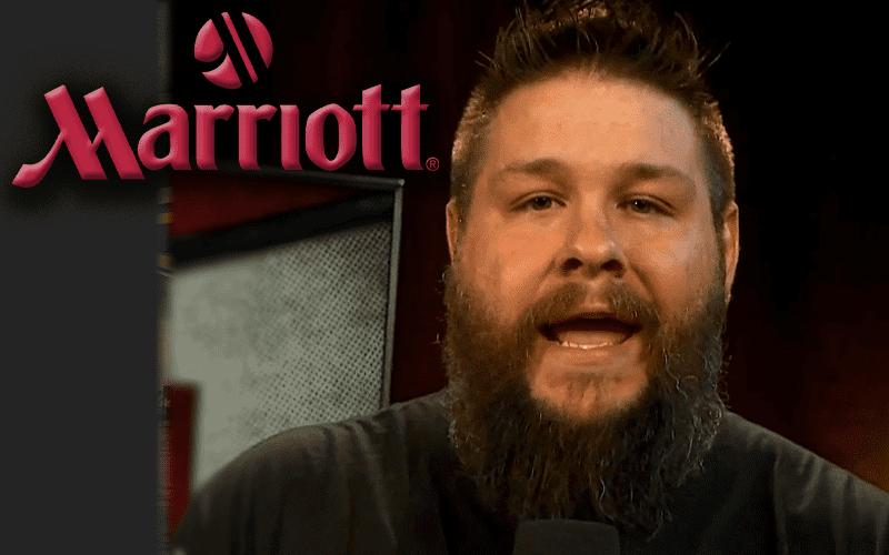 kevin-owens-marriott