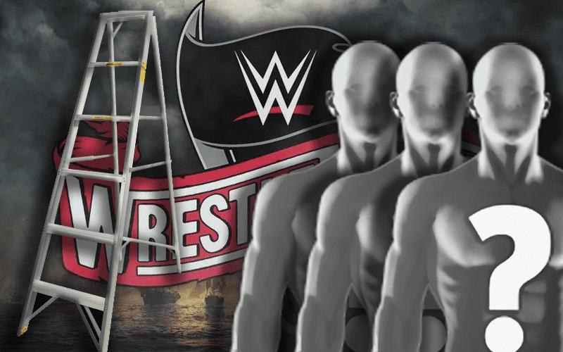 ladder-match-wrestlemania