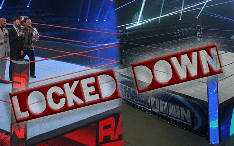locked-down-raw-smackdown