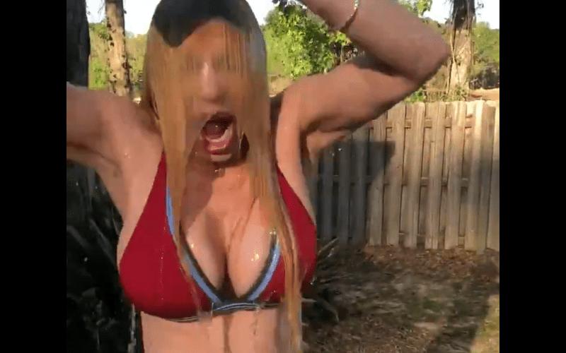 missy-42