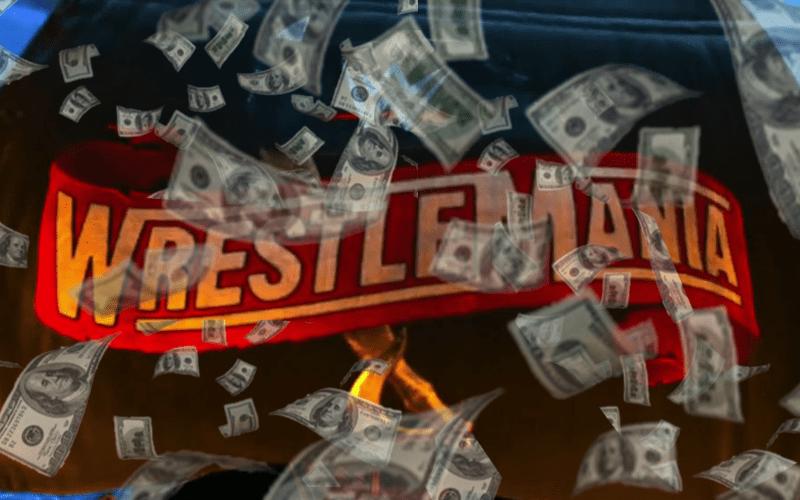 money-mania-wrestlemania