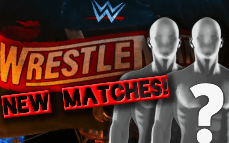 new-wrestlemania-matches