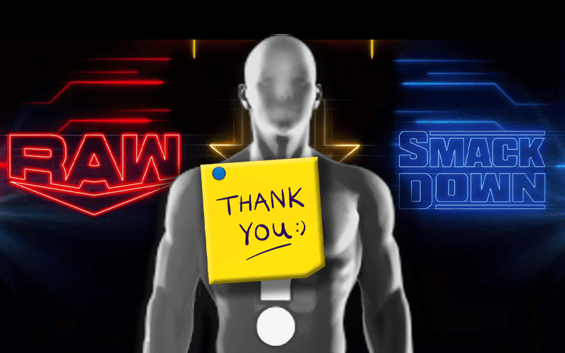 no-thank-you-smackdown-raw