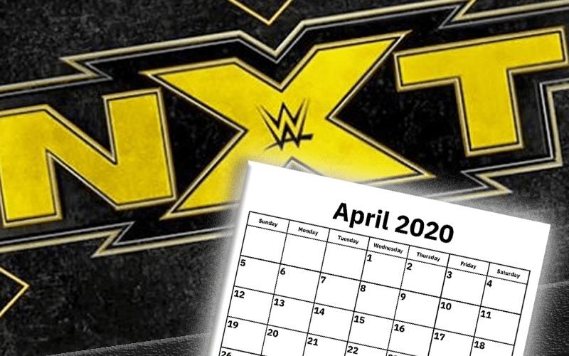nxt-april-2020