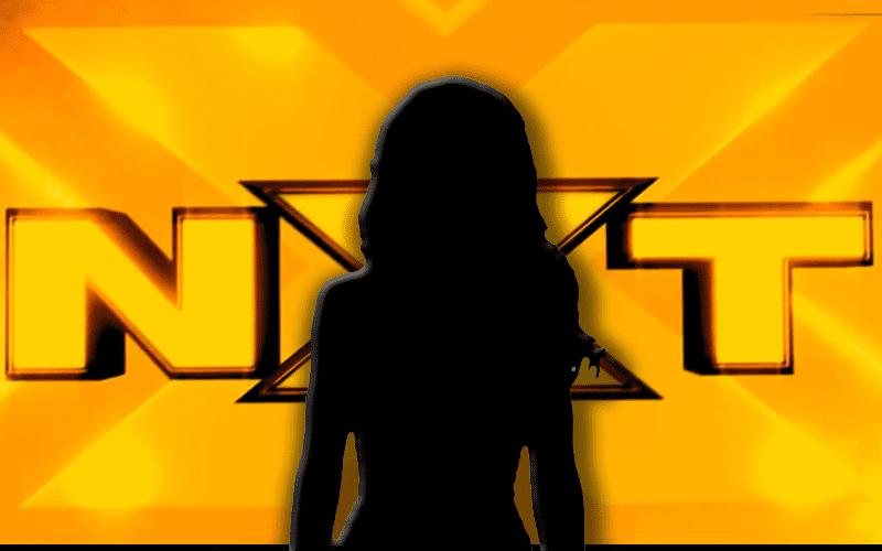 nxt-female