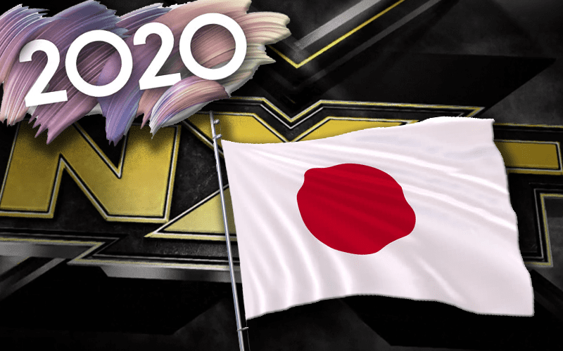 nxt-japan-2020