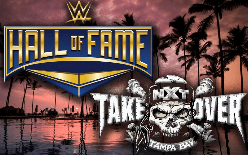 nxt-takeover-tampa-hall-of-fame-beautiful-trees